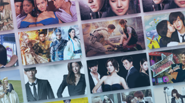 My First Love - 애간장 - Watch Full Episodes Free - Korea