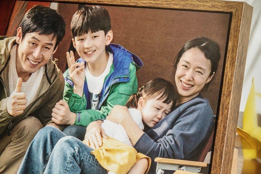 10 Rekomendasi Film Drama Korea Tersedih 3