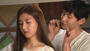 Our Gap Soon Episode 1