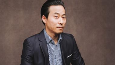 Kim Chan Lee