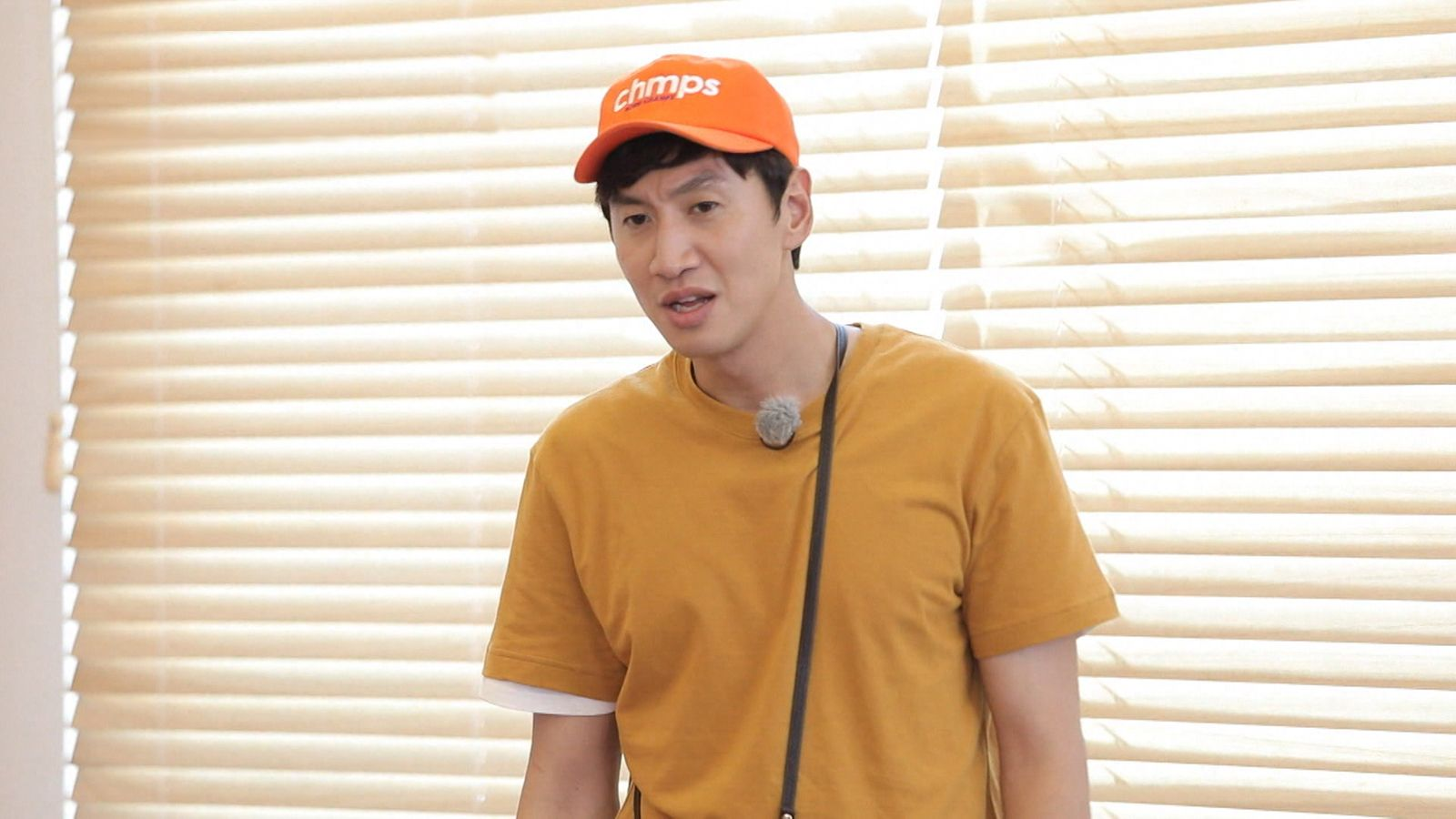 Image of: Han Hyo Episode 414 Running Man Youtube Running Man Episode 414 런닝맨 Watch Full Episodes Free Korea