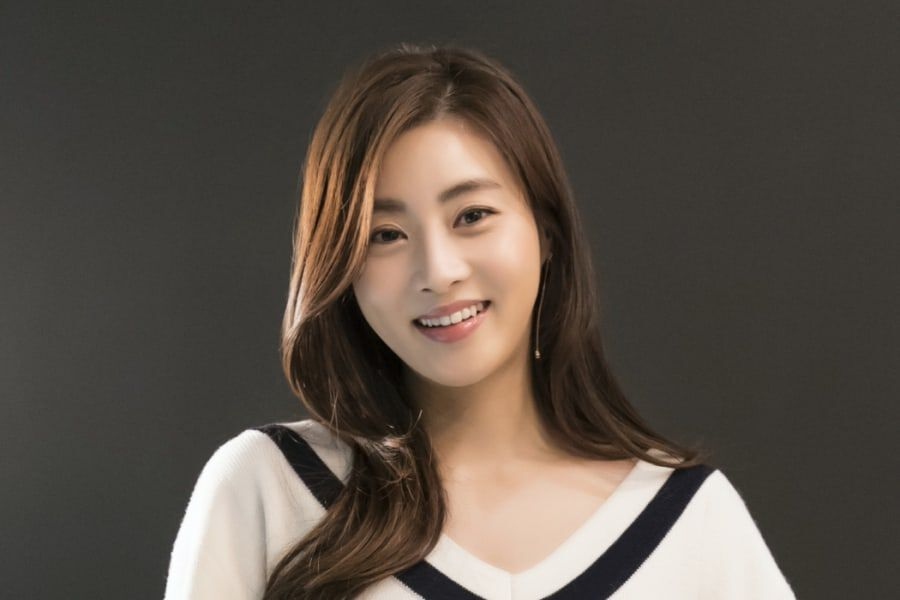Kang Sora Revealed To Be Expecting 1st Child