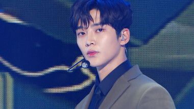 Show! Music Core Episode 664