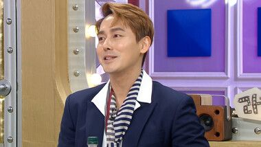 Radio Star Episode 610