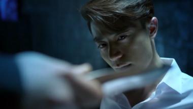 Trailer 3: Love Me If You Dare