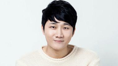 Lee Yong Jin