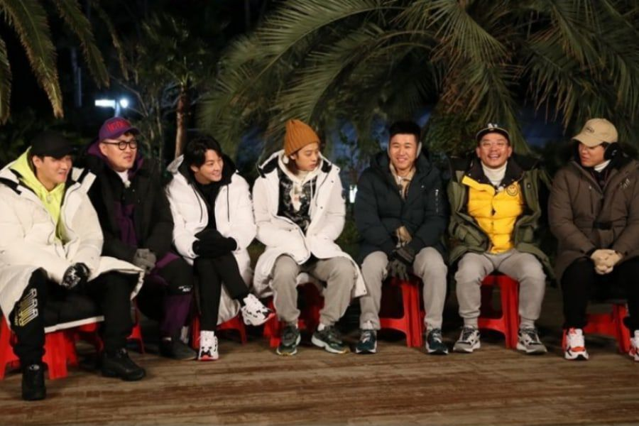 """""""2 Days & 1 Night"""" PD Opens Up About Taking Over, Changes To The Show, And More"""