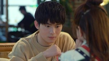 Youth Episode 21
