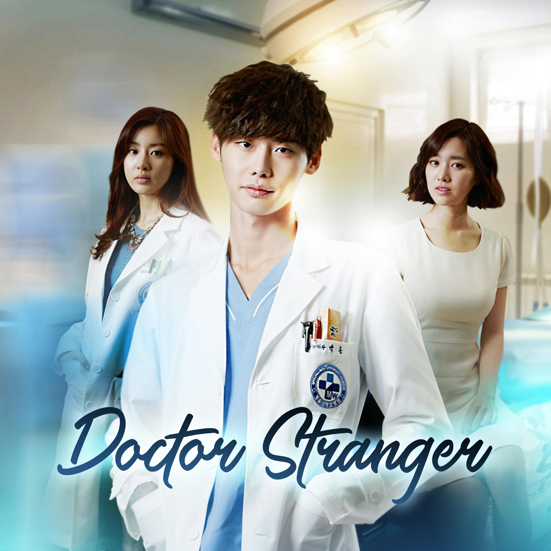 Doctors Korea Drama Download — TTCT