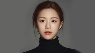 Go Yoon Jung