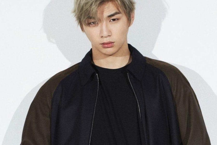 El abogado de Kang Daniel actualiza sobre la disputa con su agencia