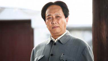 Tang Guo Qiang