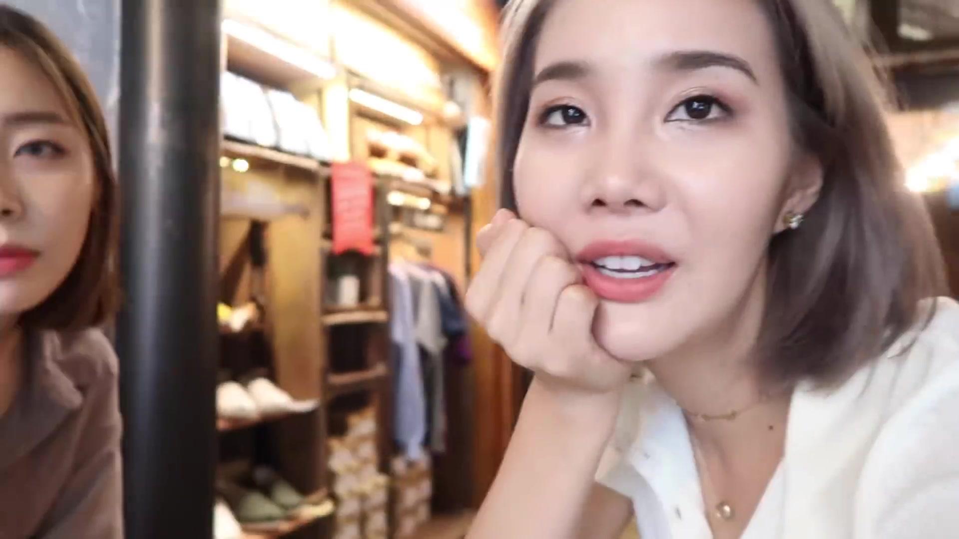 Joanday エピソード 39: New Vlogging Camera!