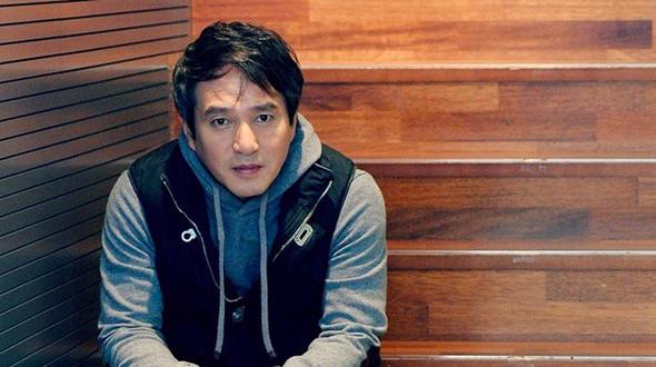 Gye Baek - 계백 - Watch Full Episodes Free - Korea - TV Shows