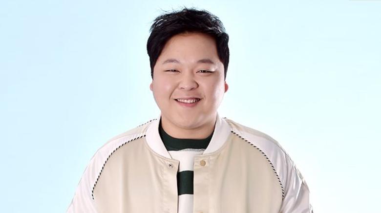 Yoo Jun Hong