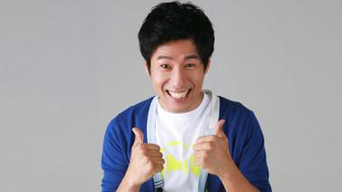 Kim Jae Man
