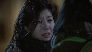 Mother of Mine Episode 14