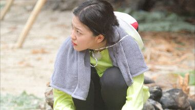 Law of the Jungle Episode 369