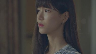 I Cannot Hug You Episode 15