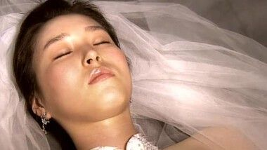 Before and After: Plastic Surgery Clinic Episode 4