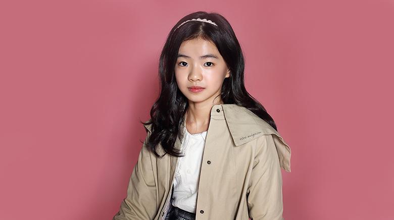 Kim Si Ah