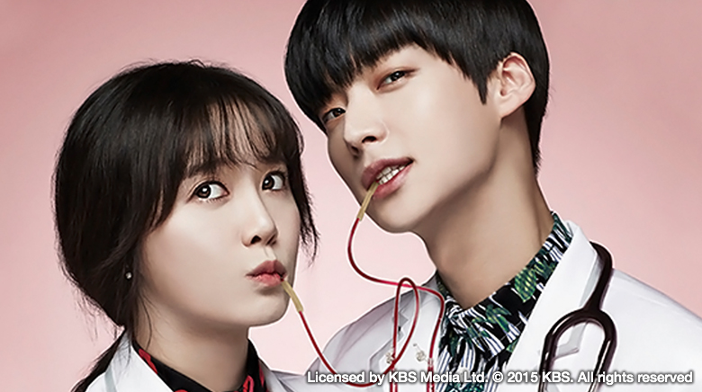 Watch role play korean movie