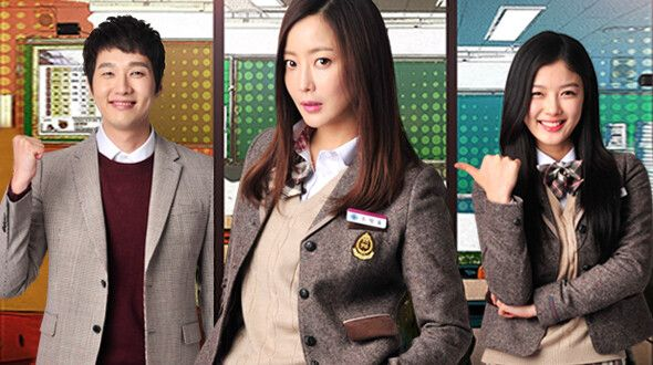 Angry Mom -  - Watch Full Episodes Free -1530