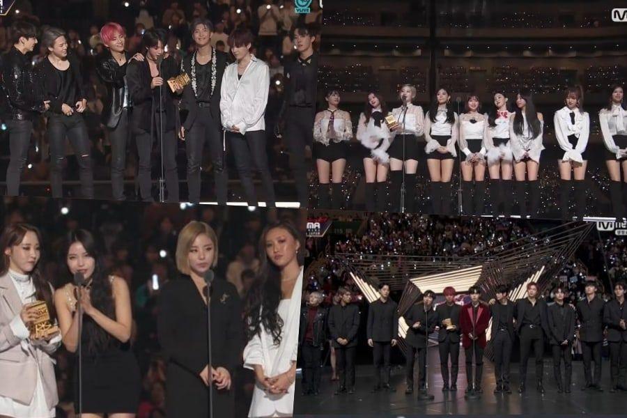 bts-jadi-raja-ini-pemenang-mnet-asian-music-awards-2018---fans39-choice-japan-day-2