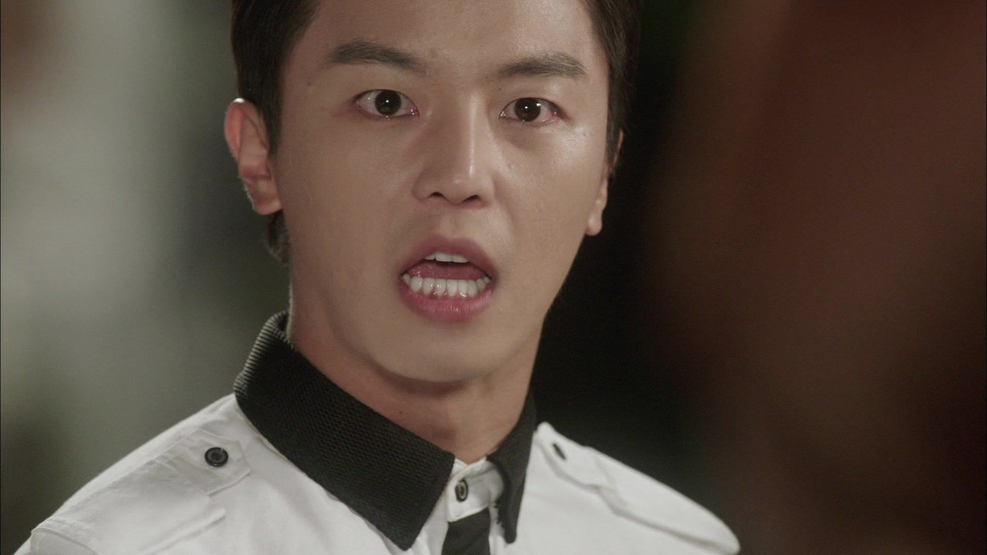 marriage not dating ep 6 kiss scene