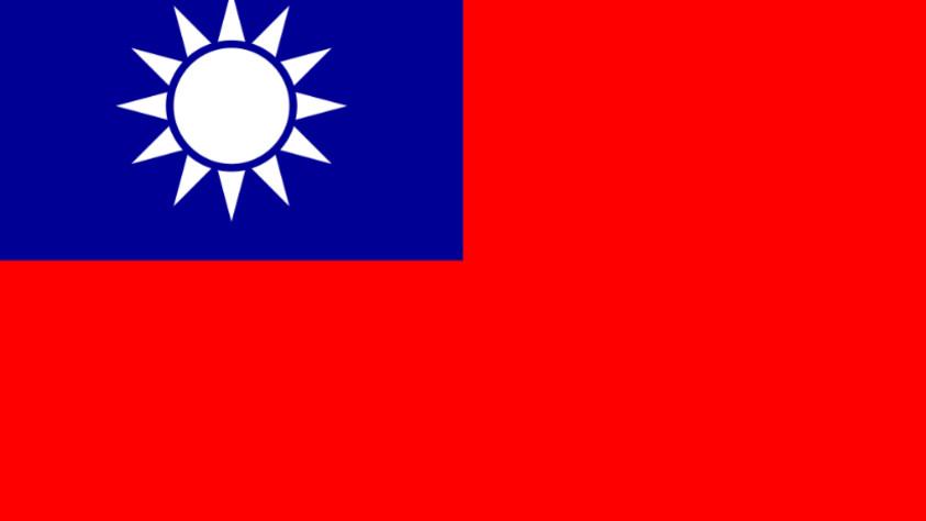 🎐 Taiwanese Dramas 🎐