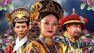 Empresses in the Palace (Director's Cut)