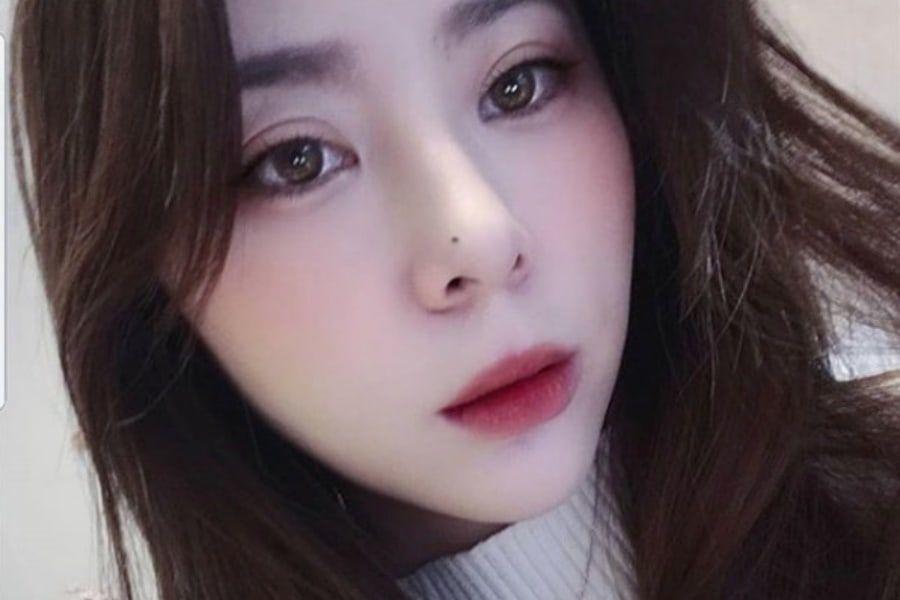 Yoon Ji Oh da testimonio en juicio por agresión sexual y pide que más testigos den un paso adelante