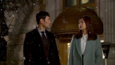 My Heart Twinkle Twinkle Episode 6