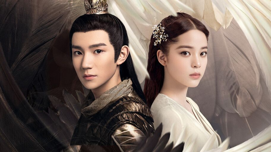 The Great Ruler: 1×48