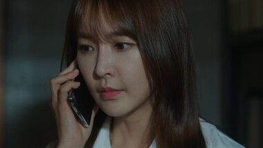 Partners for Justice 2 Episode 27