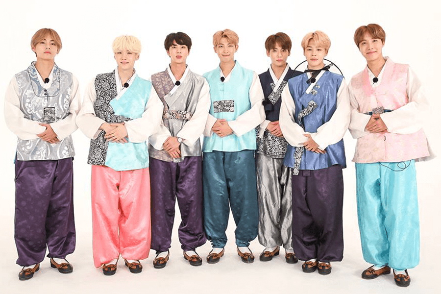 A Guide To Major Cultural Events In Korea | Soompi
