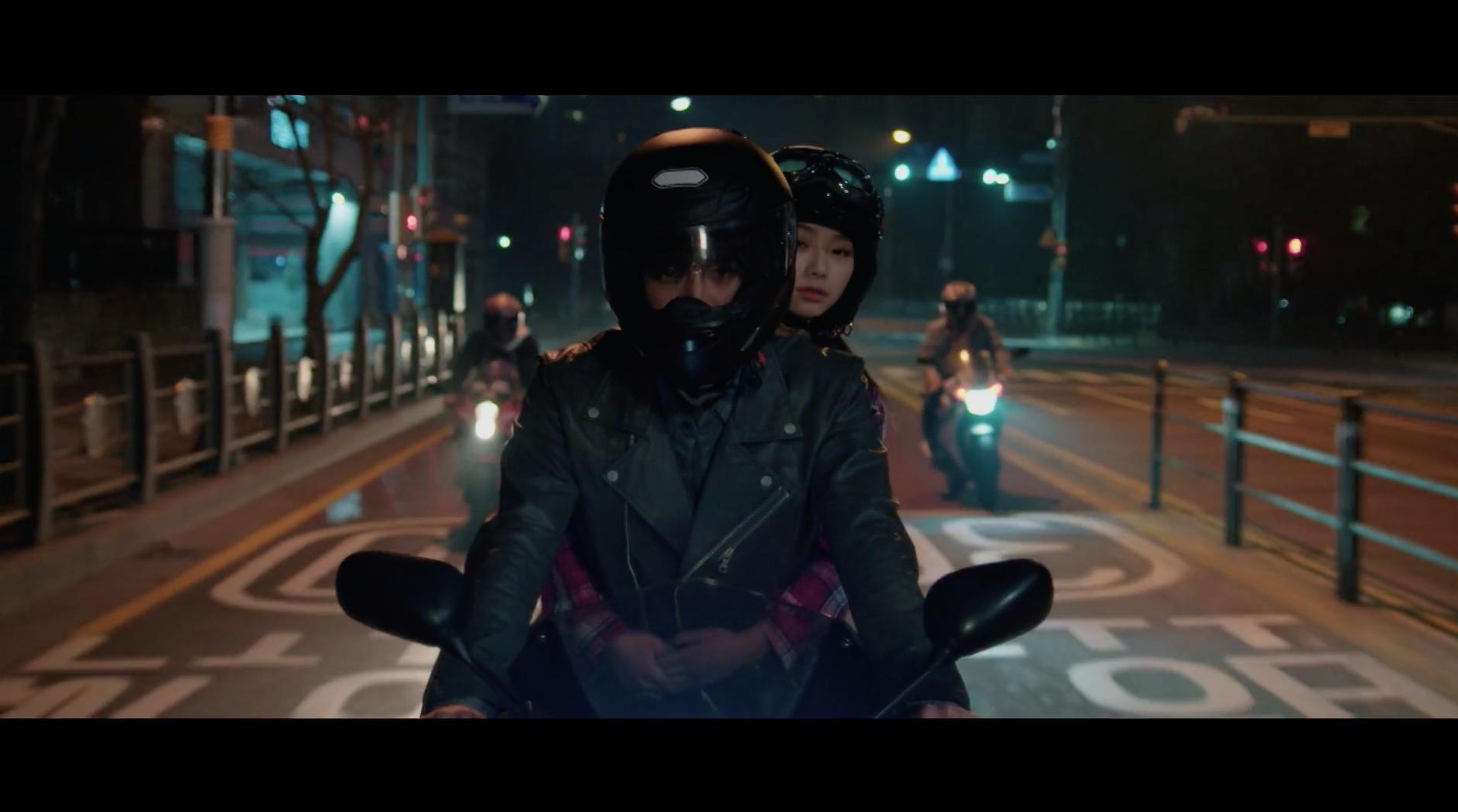 Dokgo Rewind Episode 3