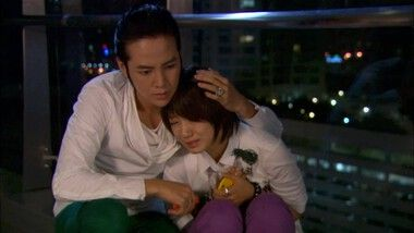 Eres hermoso/a (You're beautiful/You're handsome) Episodio 4