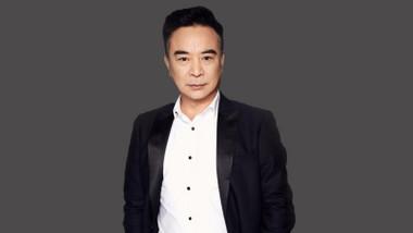 Yue Yao Li