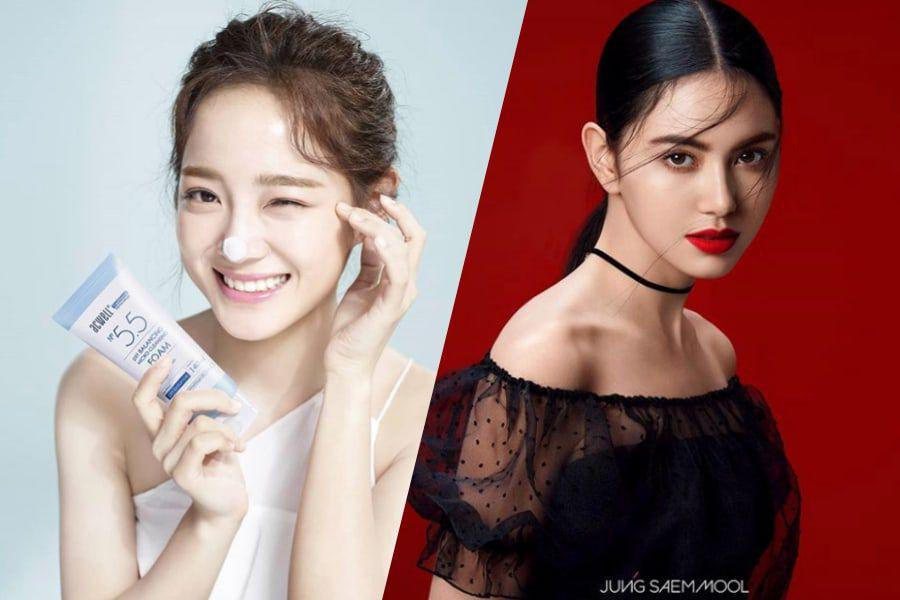 Lesser Known Korean Beauty Brands That You'll End Up Loving