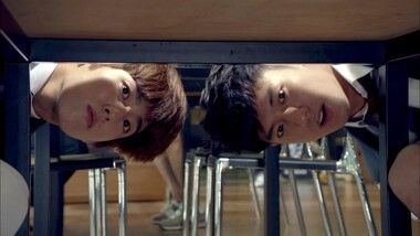 To the Beautiful You Episode 3