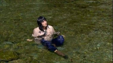 Moon River Episode 3