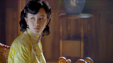 A scholar dream of woman watch full episodes free trailer a scholar dream of woman stopboris Images