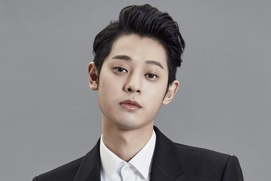 Jung Joon Young Reportedly Owes Agency More Than 300 Million Won In Damages; Agency Responds