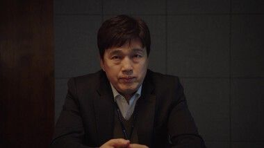 War of Prosecutors Episode 13