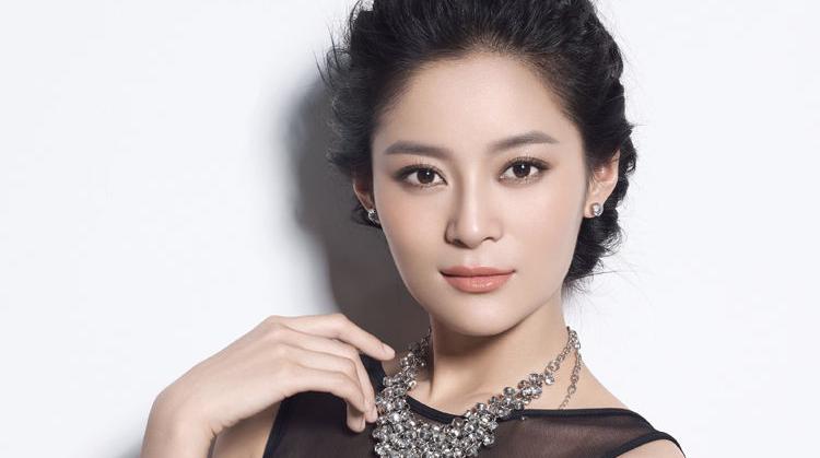 Wang Yuan Ke