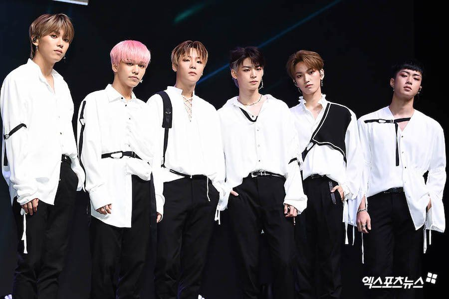 Image result for ONF go live
