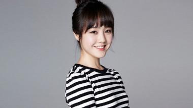 Lee Bit Na