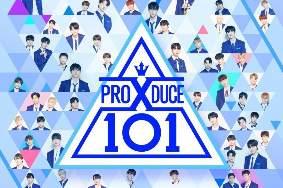 """Watch Live: """"Produce X 101"""" Trainees Battle To Be Crowned The Best In Their Positions In Episode 7"""