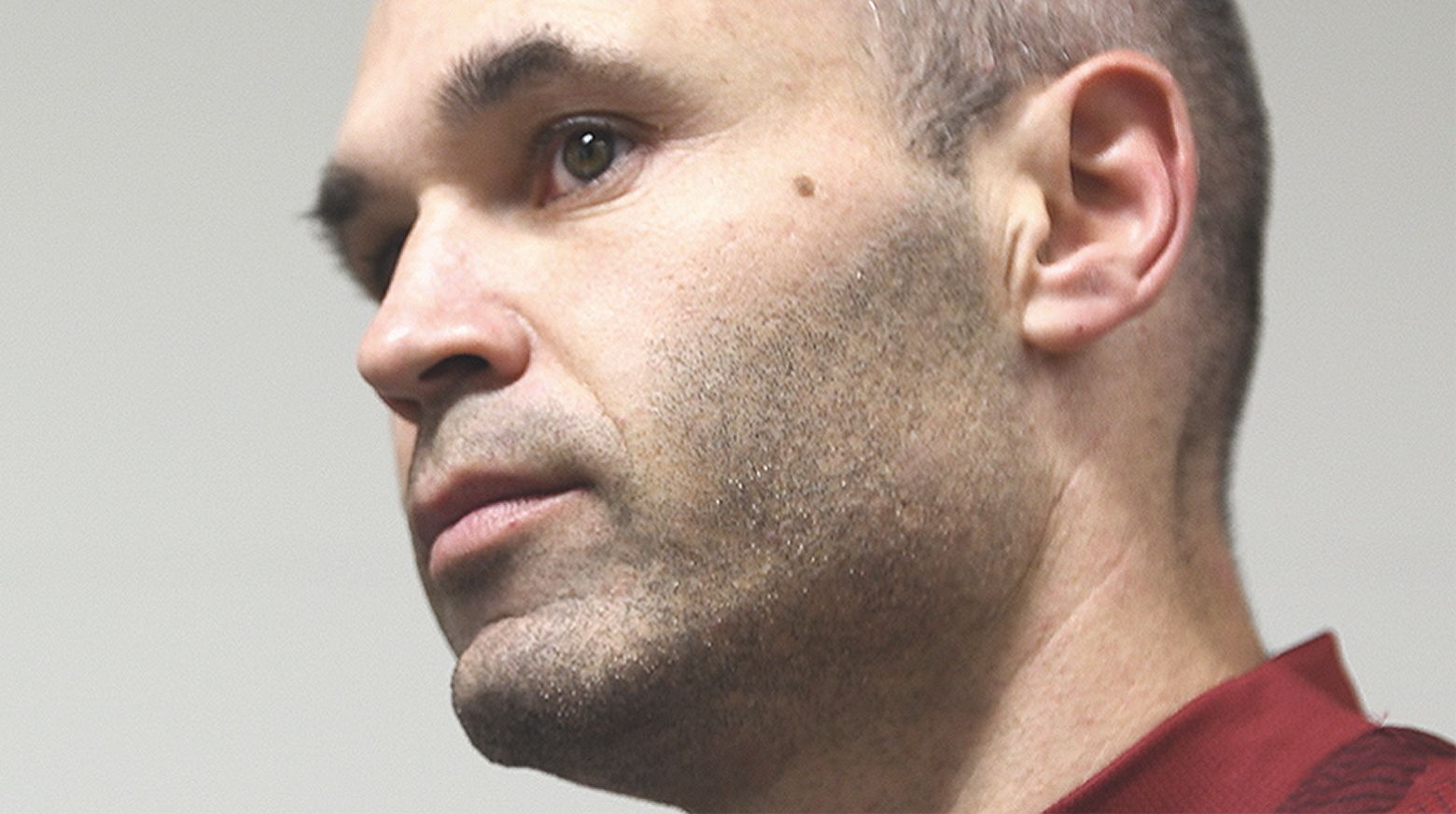 a1f3531f5671 Iniesta TV Episode 3  Road to Kobe  3 With the Rakuten Eagles at Tokyo Dome  - イニエスタTV - Watch Full Episodes Free - Japan - TV Shows - Rakuten Viki